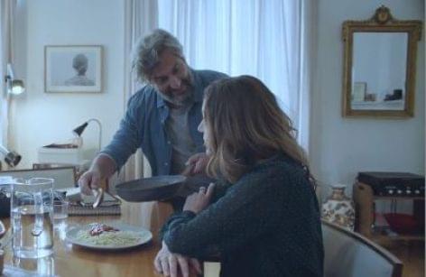 Tarts egy kis szünetet a konyhában! – A nap videója