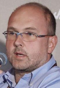 N.Szabó István, Z+D