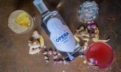 (HU) Új magyar prémium vodka