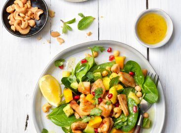 Health-conscious innovations: What is behind the label?