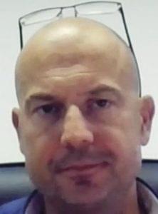 Sóskuti György, Bonafarm
