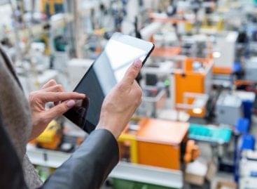 Elsőként büszkélkedhet éles SAP S/4HANA Retail rendszerbevezetéssel a magyarországi Praktiker
