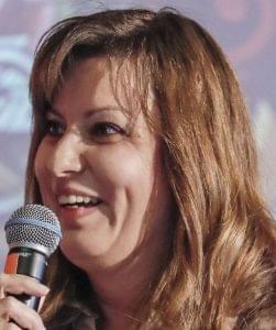 Szabó Anita, Reckitt Benckiser