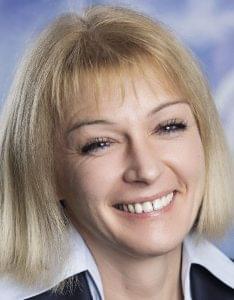 Vatai Krisztina, GS1