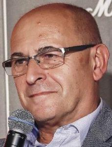 Vidács Gyula, Franchise Szövetség