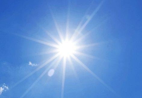 Napfényben önmagát fertőtlenítő arcmaszkot fejlesztettek amerikai kutatók
