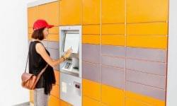 Polish E-commerce Group Allegro To Pilot Own Parcel Lockers