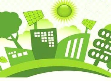 EY: a befektetők fele környezeti szempontokat is figyelembe vesz
