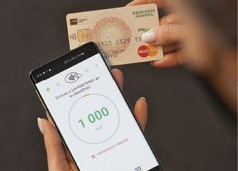 Többéves előrelépést hozott 2020 a vállalkozások pénzügyi digitalizációjában