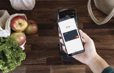 Magyarországon háromszolgáltatónál indul el a Google Pay