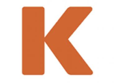 Leselejtezett zöldség-gyümölcsből készít dzsúszt afinn K Group