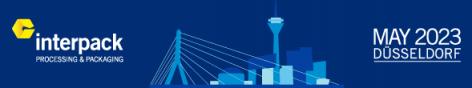 Elmarad a 2021-es düsseldorfi interpack szakvásár is