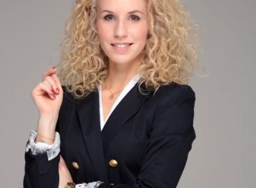 Új márkamenedzser felel a Dreherért