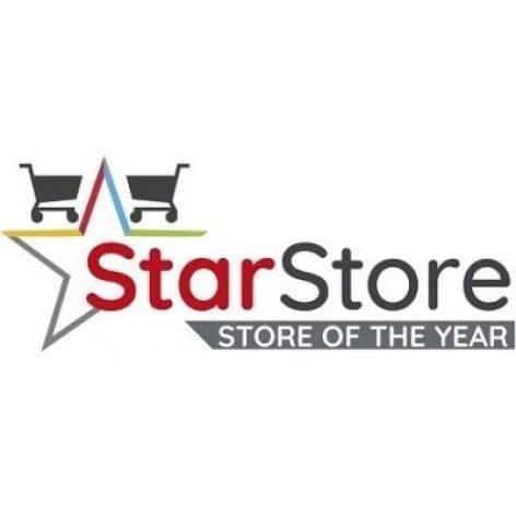 StarStore 2021