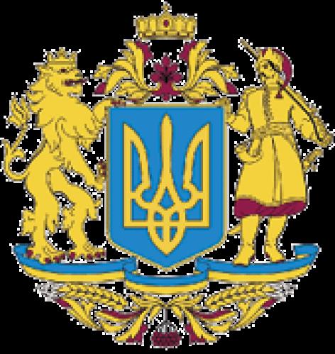 Ukrajna 2021-től eltörli az európai borokat sújtó importvámot