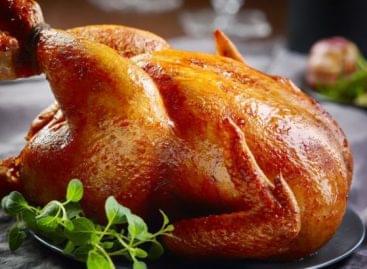 Euromonitor: globálisan a fogyasztók 40%-a fogyaszt kevesebb állati alapú élelmiszert