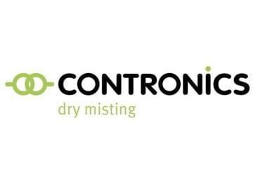Európai díjat kapott a Contronics az élelmiszer-hulladék csökkentéséért