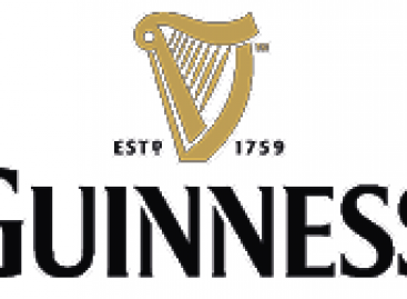 Már alkoholmentes formában is élvezhető aGuinness sör