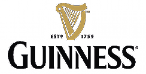 Guinness is now also available in alcohol-free version