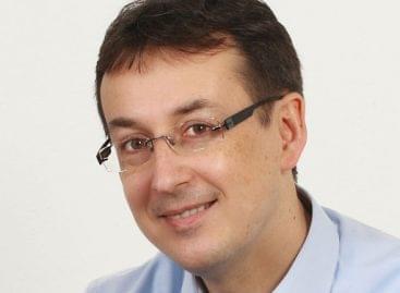Kutatás: A magyar üzletek majdnem felében nem tartják a távolságot