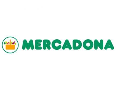 A Mercadona 20 portugáliai üzlettel tervezi zárni az évet