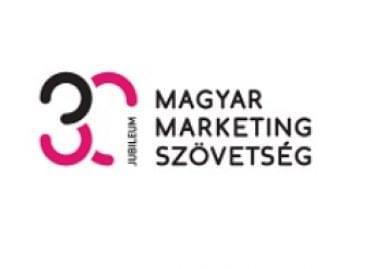 Marketing motorizes the economy