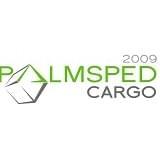 palmspedcargo logo