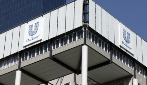 Négynapos munkahetet tesztel az Unilever Új-Zélandon