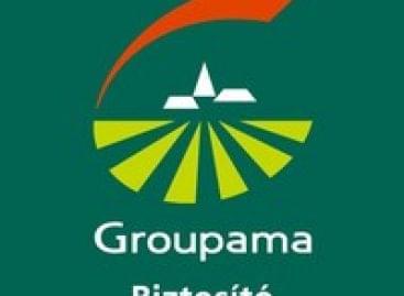 KGFB: Több mint 700 millió forintot ajánl fel ügyfeleinek egyedülálló döntésével a Groupama Biztosító