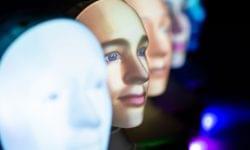 Robotok a munkaerőfelvételen – ez már a jelen! VIDEÓ