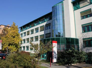 Henkel is moving to a new headquarters