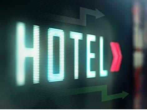 (HU) A szállodapiac 2-3 év múlva érheti el a járvány előtti szintet Magyarországon