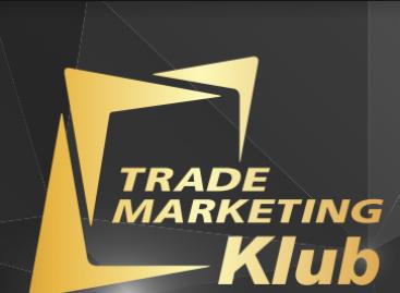 """(HU) Szerelmem a trade marketing Konferencia – """"Sikeres trade marketing stratégiák Óperencián innen és túl"""""""