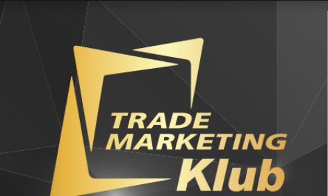 """Szerelmem a trade marketing Konferencia – """"Sikeres trade marketing stratégiák Óperencián innen és túl"""""""