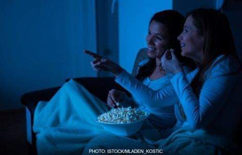 Netflix hatás a termékeladásban