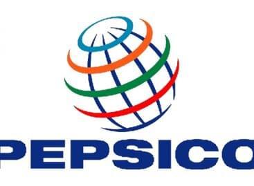 Megduplázza klímacéljait a PepsiCo