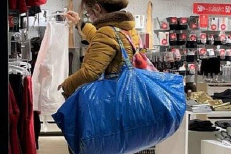 Oltakozás utánra csúszott a nagy téli vásár