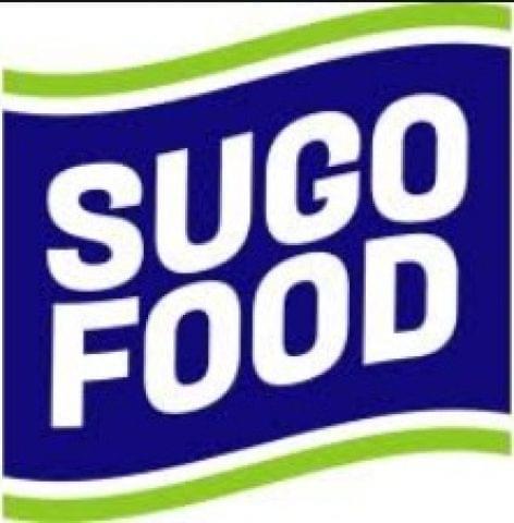 5,4 milliárd forint összegű beruházást valósít meg a Sugo Food Kft. Baján