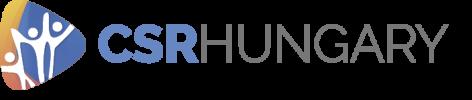 CSR Hungary Summit: a COVID jó alkalom az újrakezdésre