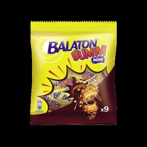 BALATON BUMM Mini