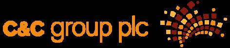 Hosszú távú együttműködésbe kezd aC&C Group és az Innis & Gunn