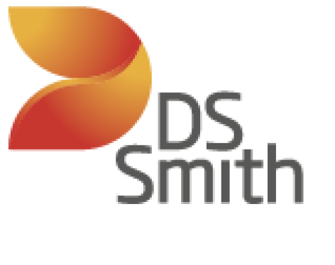 DS Smith profits from online shopping boom