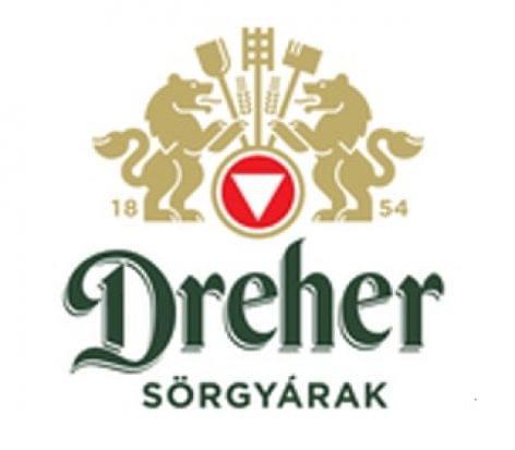 Olyanok vagyunk, mint sör meg a habja: Valentin-napi online kampányt indít a Dreher