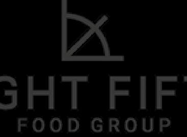 A britEight Fifty Food Group megvásárolta a Carroll's Cuisine-t