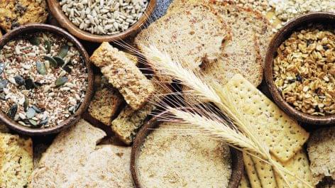 A házi kenyerek és sütemények reneszánsza