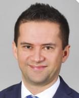 Noszlopy Zoltán CBA
