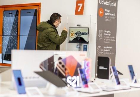 Már online eladónál is lehet személyesen vásárolni az  Extreme Digital szaküzletében