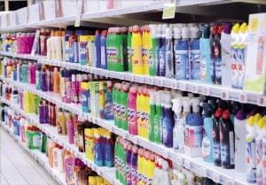 Soha nem volt még ennyire igaz: tisztaság fél egészség - PTK