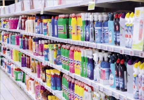 Magazin: Soha nem volt még ennyire igaz: tisztaság fél egészség!