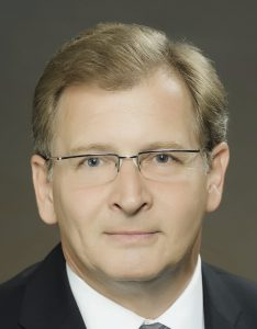 Páva Zoltán Magyar Tojás